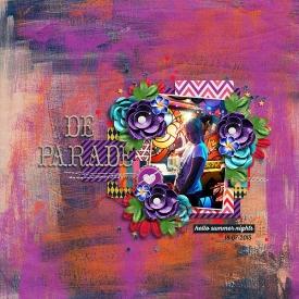 De_parade_copy.jpg