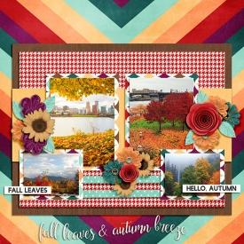 Fall-Leaves-_-Autumn-Breeze.jpg