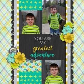 Greatest-Adventure.jpg