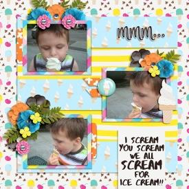 Scream-for-Ice-Cream.jpg