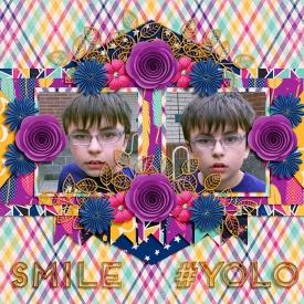 Smile-YOLO.jpg
