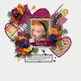 ThisLifeNovember_MixItUp2_700.jpg