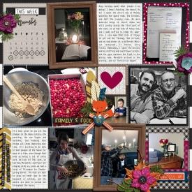 allyanne_This-Life-November-01.jpg