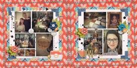 carinak-thislifejandoble-layout001.jpg