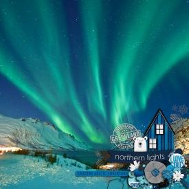 northernlightsF700.jpg