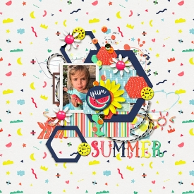 summergal_clivesay-funwithshapesv2-2-copy.jpg