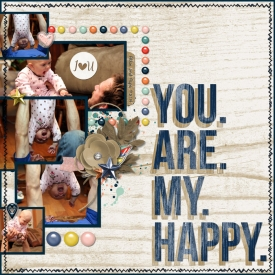 you-are-my-happy7001.jpg