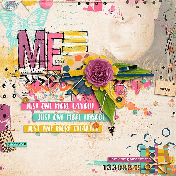 Me_copy3