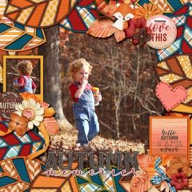10_10-Autumn-Memories-Jonathan.jpg