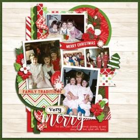 1988_-_Childhood_Christmas.jpg