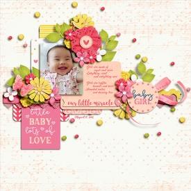 BabyGirl_immaculeah.jpg
