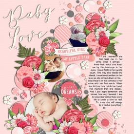 BabyGirl_immaculeah1.jpg