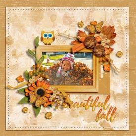 BeautifulFall_immaculeah.jpg