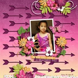 BloomNGrow_immaculeah.jpg