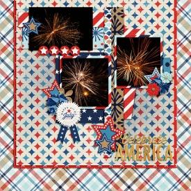 Celebrate-America1.jpg