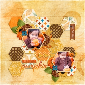 CuteLilPumpkin_leah.jpg