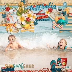 DSI-CL-sun-surf-sand-27May.jpg