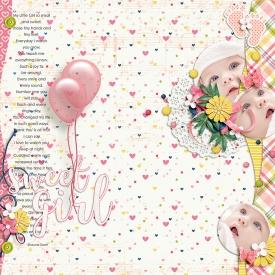 DSI-CL-sweet-girl-18Feb.jpg