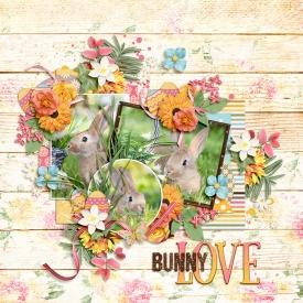 DSI-MM-Bunny-Love-8April.jpg