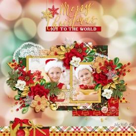 DSI-Merry-Christmas-16Dec.jpg
