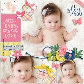 DSI-baby-girl-22April.jpg