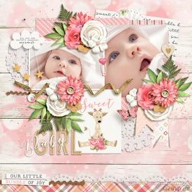 DT-DSI-baby-girl-24April.jpg