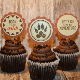 Day_at_the_zoo_cake_toppers.jpg