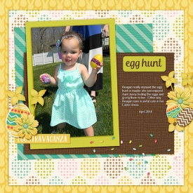 Egg-Hunt_Reagan_April-2014.jpg