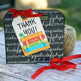 Gift_card_holder.jpg