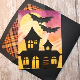 Happy_Halloween_card.jpg