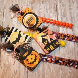 Happy_Halloween_tags.jpg