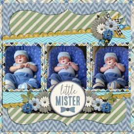 Little-Mister.jpg