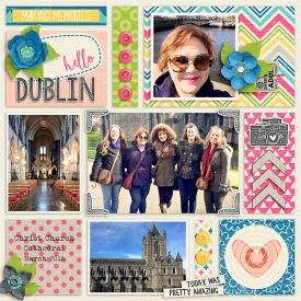 Livvy-in-Dublin.jpg
