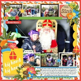 Sinterklaas1.jpg