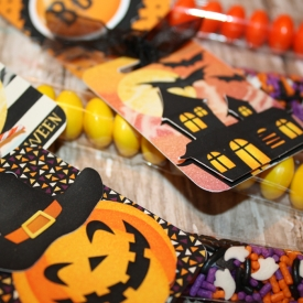 halloween_treat_tags_close_up.jpg