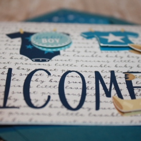 welcome_baby_card_details.jpg