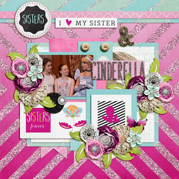 i_love_my_sister1
