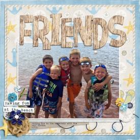 8-23-16-RI-beach-fun-using-fdd_Unwind_DU_tp3_700.jpg