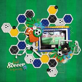 LetsPlay-Soccer.jpg
