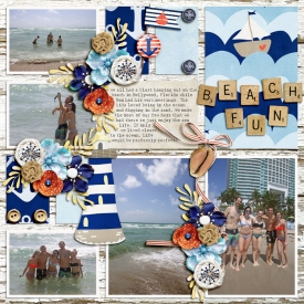 beach_fun_ssd.jpg