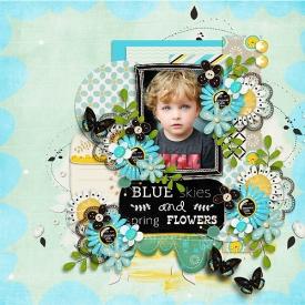 redivy_BlueSkiesSpringFlowers1.jpg