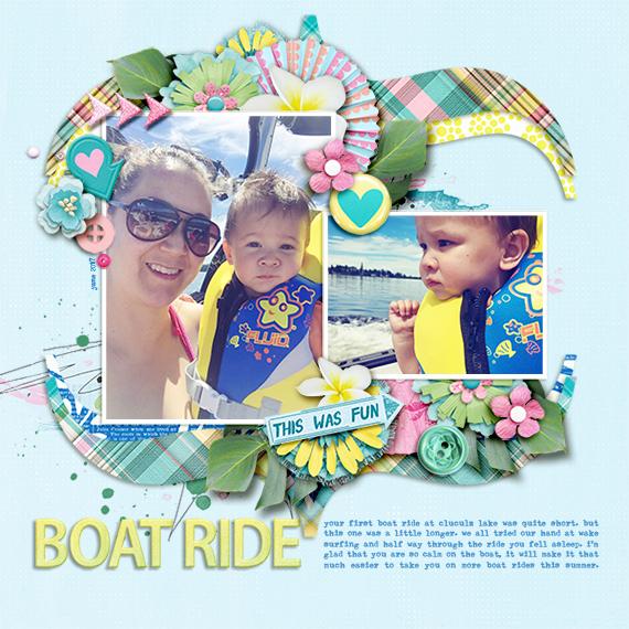 Boat-Ride-SSD