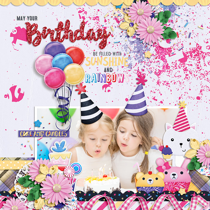 CL-WPD-Birthday-21Jan January Cl Newsletter Template on free office, fun company, microsoft publisher, free printable monthly, classroom weekly, microsoft word,