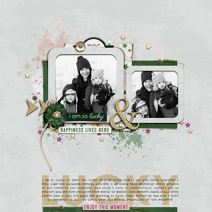 Lucky_web3
