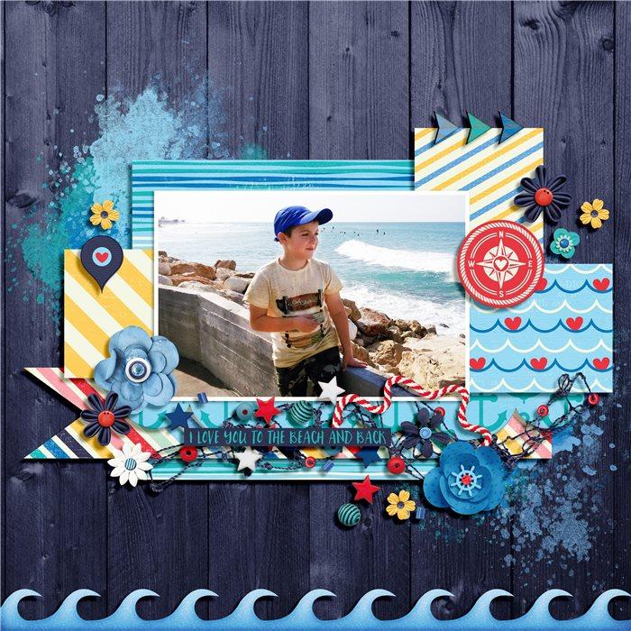 Sanka-wendyp-seaoflove