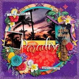 ATW-Hawaii.jpg