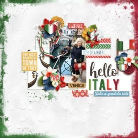 Around_the_World_Italy700.jpg