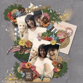 Celebrate-December_JenniR.jpg