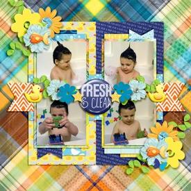 Fresh-and-Clean1.jpg
