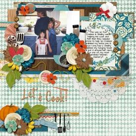 KitchenMemories_FlowerGarden_700.jpg